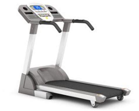 die besten fitnessgeräte für zuhause trainingsger 228 te f 252 r zuhause welche sind die besten