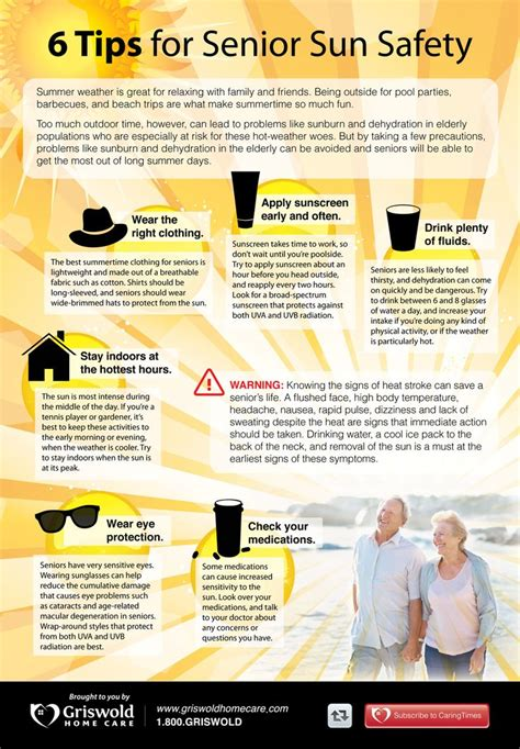 home care tips 33 best images about sun safety on pinterest wear
