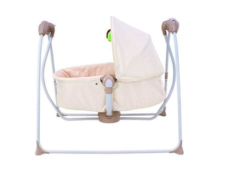 electric baby swing togyibaby professional manufacturer baby prducts including