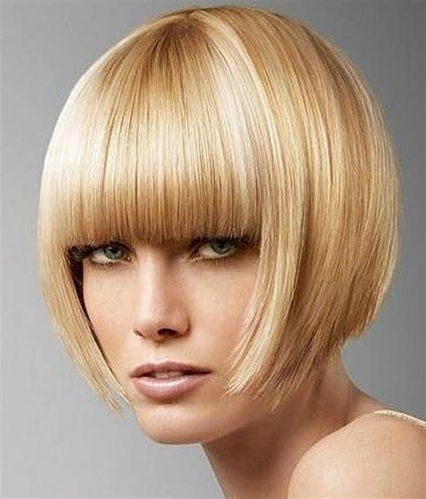 cortes de oelo cortes de pelo vintage 1001 consejos