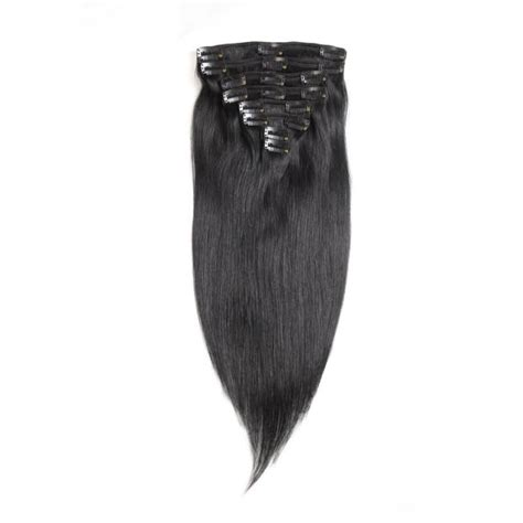 color hair extensions clip in color clip in human hair extensions best clip in