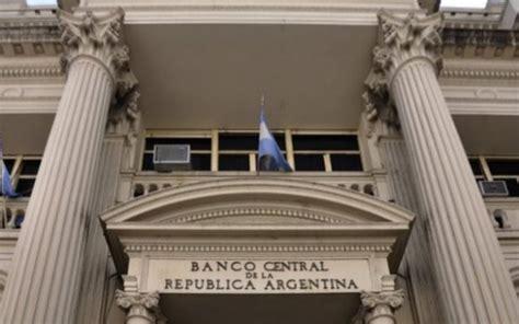 cotizacion banco republica dolar hoy cotizaci 243 n d 243 lar
