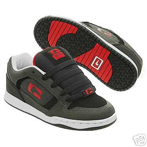 cheap skate shoes cheap skateboard shoes tips on buying discount skate