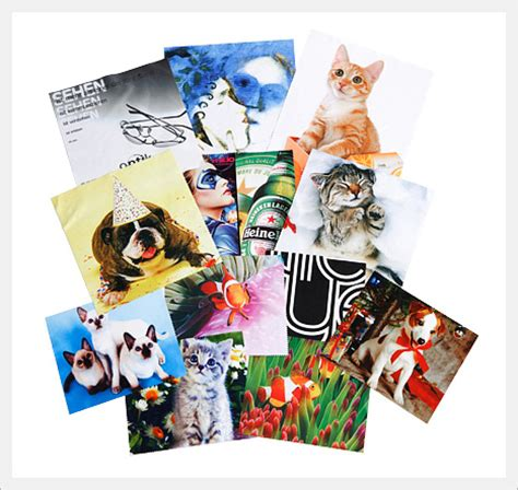 best photo printing service best digital photo printing service xcombear