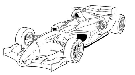 learn how to draw f1 car sports cars step by step i i drive before i get the brief story of gp