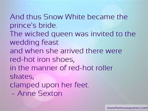 Wedding Quotes By Authors by Quotes About Wedding Shoes Top 4 Wedding Shoes Quotes