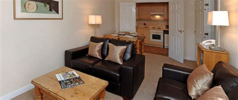 fountain court appartments fountain court apartments grove hotel edinburgh 1 2 price with hotel direct