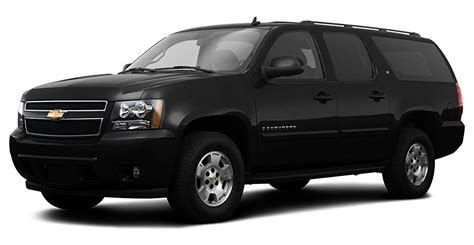 how cars work for dummies 2008 chevrolet suburban seat position control amazon com 2008 chevrolet suburban 1500 reviews images and specs vehicles