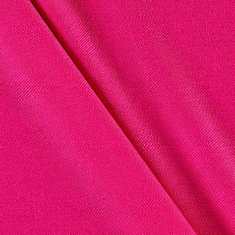 Big Blouse Material Spandex Rayon Fit To Xl Atasan lightweight stretch rayon jersey knit solid fuchsia discount designer fabric fabric