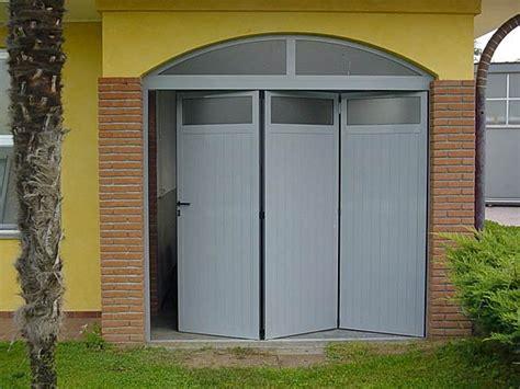 porte per box auto porte per garage reggio emilia carpi prezzi