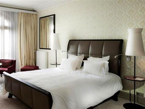 chambre hote cabourg h 244 tel 5 233 toiles le grand h 244 tel mgallery de cabourg dans le