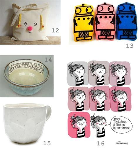 imagenes tumblr regalos decorar cuartos con manualidades ideas para regalar