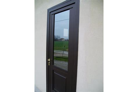 portoni d ingresso prezzi portoncini d ingresso in legno alluminio