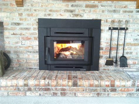 best gas fireplaces grand rapids mi top wood stoves