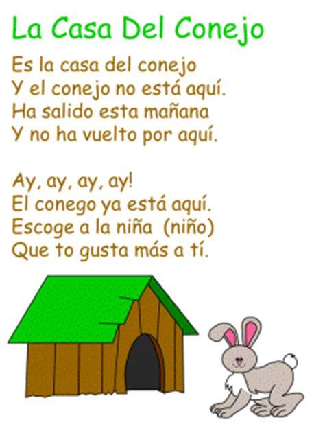 La Casa Del Conejo