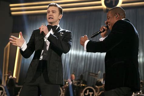 Finalists Named In Grammy Contest With Timberlake by Grammy Awards 2013 Le Foto Pi 249 Di