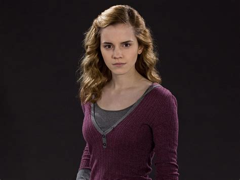 Hermione Granger Images by Hermione Granger Images Hermione Granger Fond D 233 Cran Hd