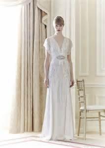Modern Edwardian Dress » Ideas Home Design
