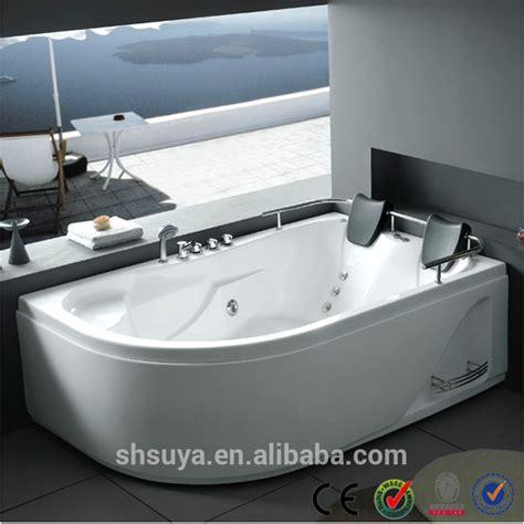 best spa bathtubs 2 person whirlpool best indoor sex bath tub whirlpool