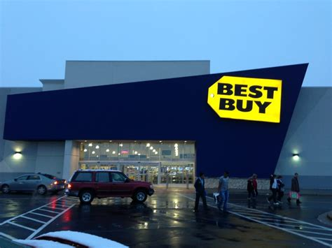 best buy nc best buy 17 reviews electronics 8210 concord mills