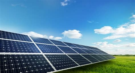 make money installing solar panels plymouth solar pv panels design and installation econrg ltd