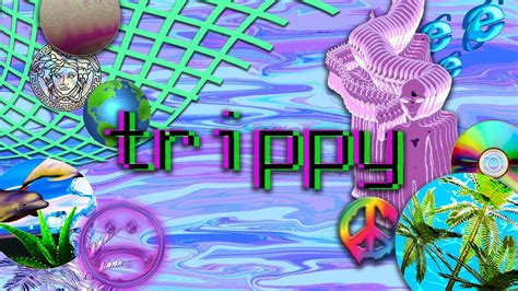 vaporwave photoshop guide ep  youtube