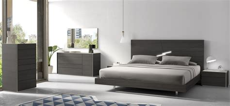 Modern Bedroom Furniture Nyc Canal Furniture Modern Furniture Contemporary Furniture Modern Bedroom Ny New York
