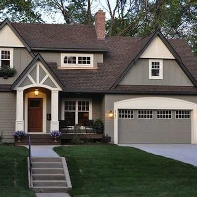 gray house exterior paint color ideas 8 colors to sell your house bob vila