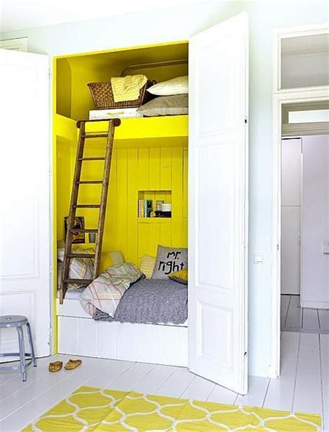 hide away beds for small spaces 1000 ideas about hide a bed on pinterest flatscreen