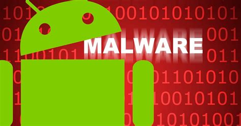 malware on android malware no android 38 celulares j 225 vem quot v 237 rus quot de f 225 brica