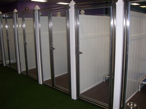 boarding facilities pet boarding facility in erie pa paws n claws pet resort