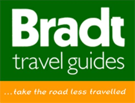 iceland bradt travel guide books on the road again guides de voyage