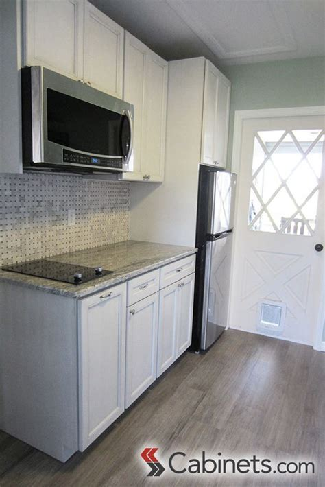 small cute kitchens mother in law suite ideas compact cute white kitchen in a mother in law suite