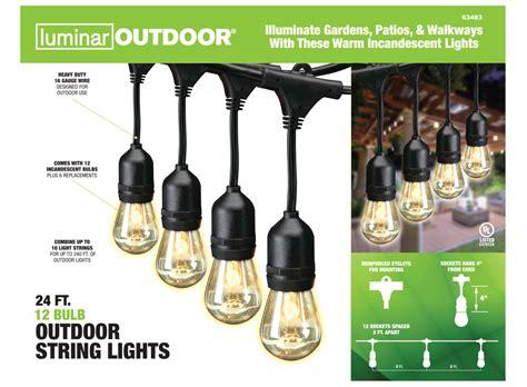 harbor freight light string lights harbor freight wom com for