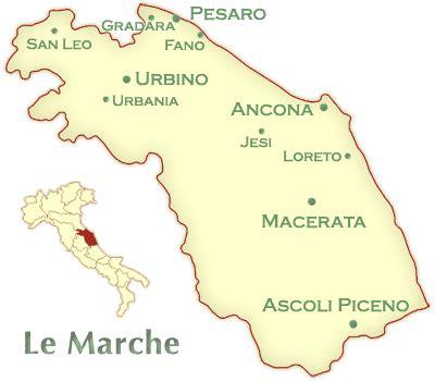 heard  ascoli piceno  secret spot  italy