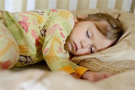 Co Sleeping Transition To Crib by How To Transition From Co Sleeping To Crib