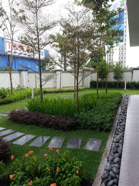 Landscape Ideas Malaysia Garden Gallery Malaysia We Are Provide Additional