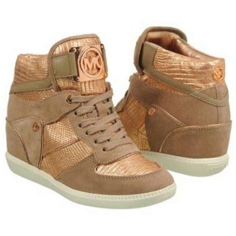 michael kors shoes pics michael kors mk womens