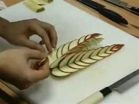 cara membuat zpt dari bekicot cara membuat corak buah dari muhd youtube