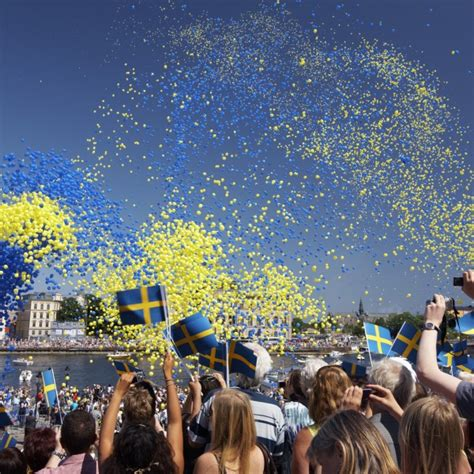 best new years eve sweden the national day of sweden sweden se