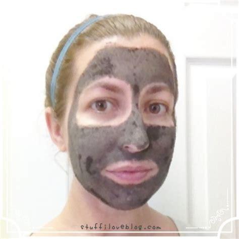 Exfoliating Masks by Image Gallery Exfoliating Mask
