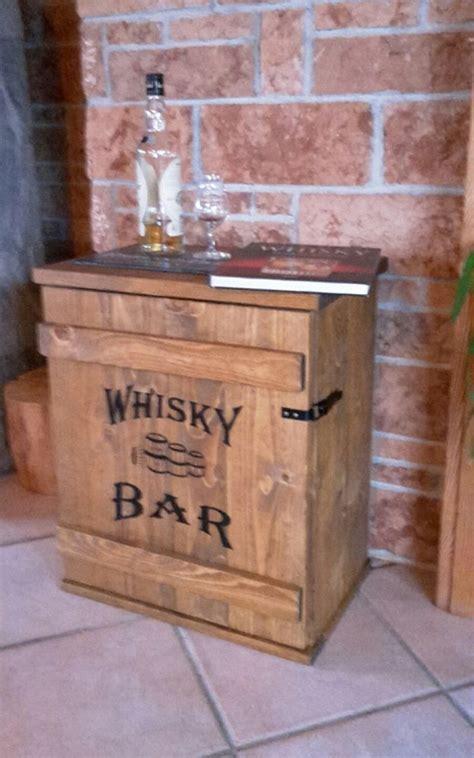 whisky schrank 39 besten whiskey m 246 bel whisky bilder auf