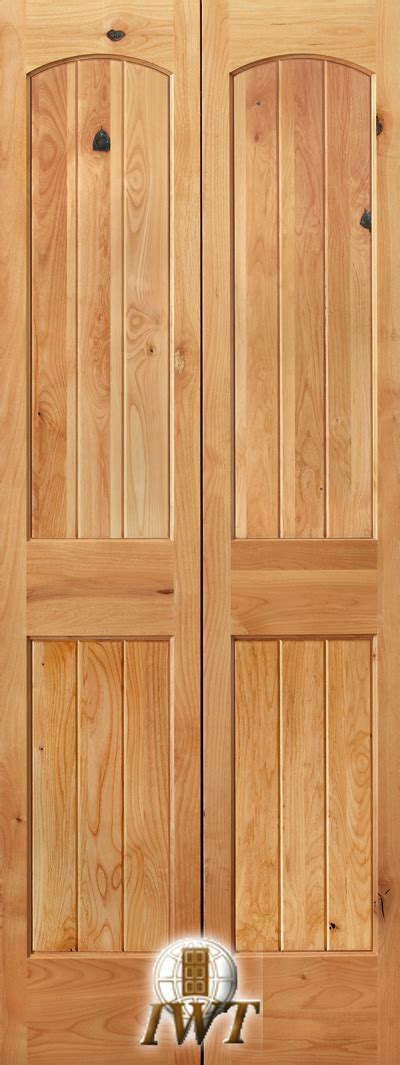 fold up garage doors knotty alder interior doors