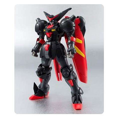 g gundam figures g gundam master gundam robot spirits figure