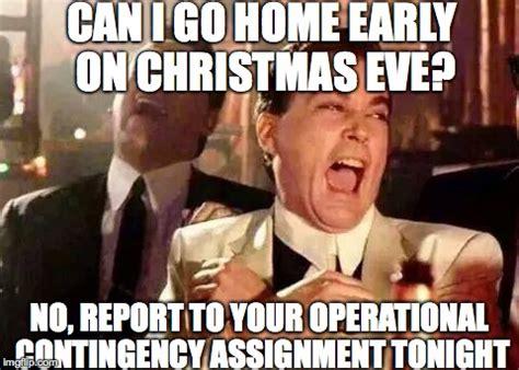 Christmas Eve Meme - christmas eve meme christmas decore