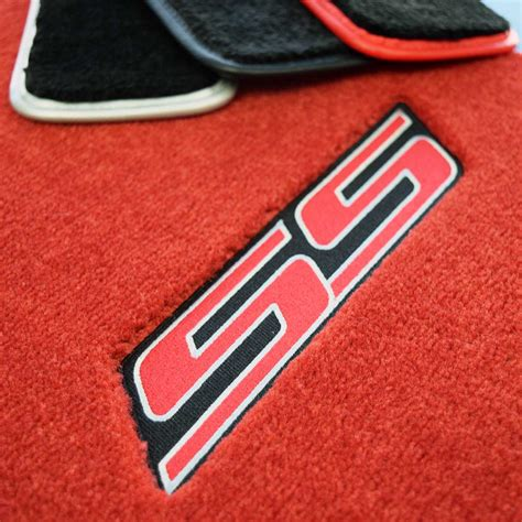 chevrolet rubber floor mats chevy rubber floor mats chevrolet all weather floor mats