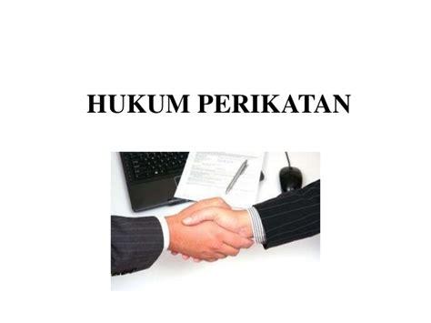 Azas Azas Hukum Perjanjian Asas Asas Hukum Perjanjian hukum perdata perjanjian perikatan