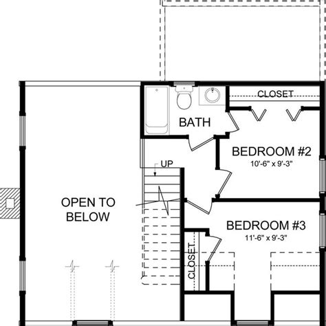 home page www ottawahouseplans com 17 best images about dream home floor plans on pinterest
