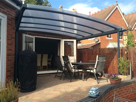 awnings uk car awnings uk 28 images free standing carports uk