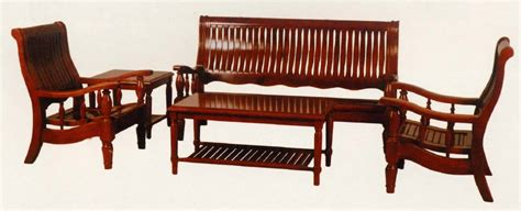 wooden furniture home furniture wooden sofa manufacturer